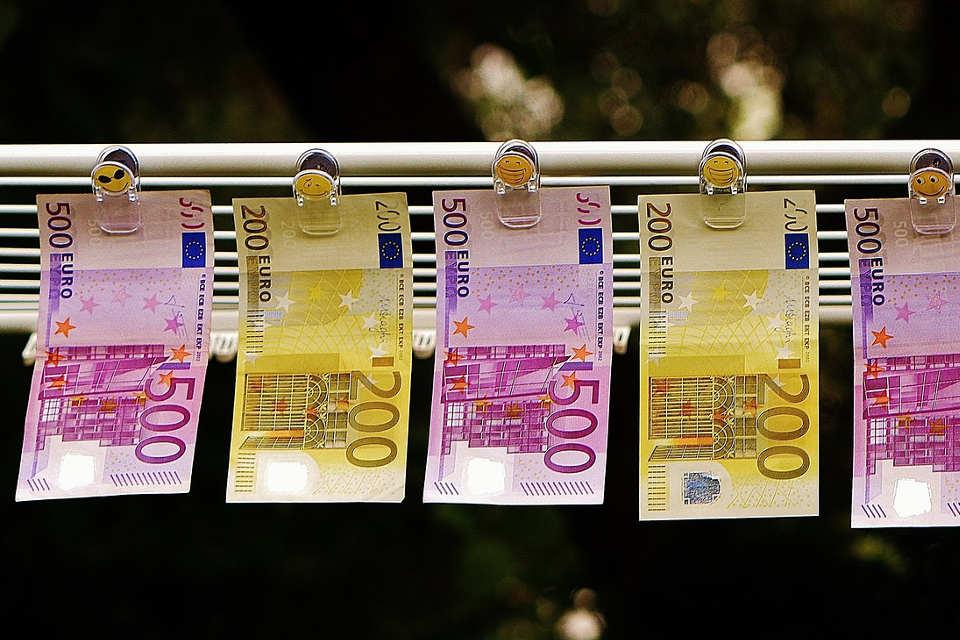 Gehaltsstudie von ZIA und Kienbaum: Das sind die Top-Drei-Verdiener in der Immobilienbranche