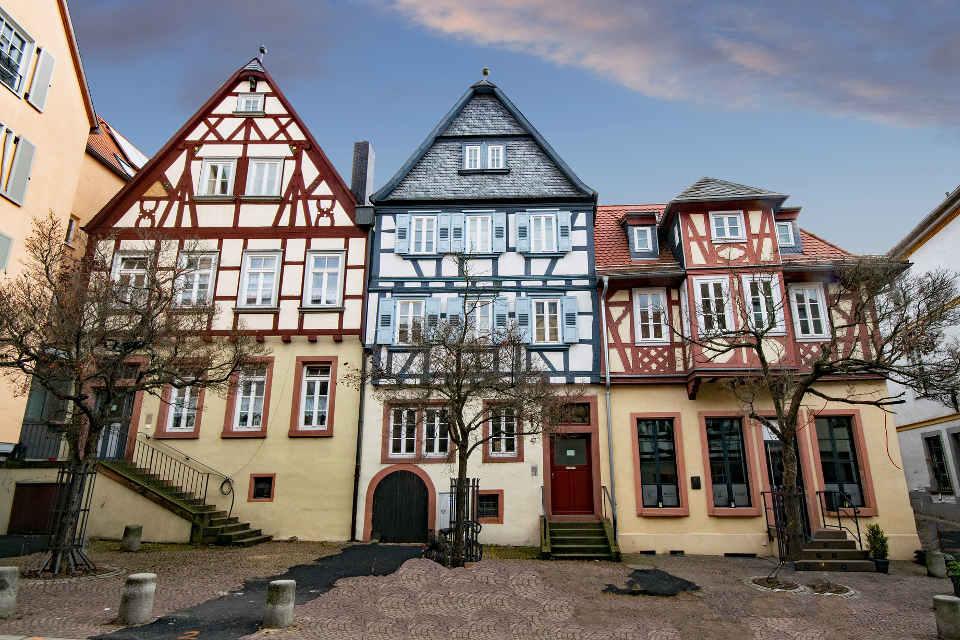 In welchen Städten der Immobilienkauf überhaupt noch lohnt