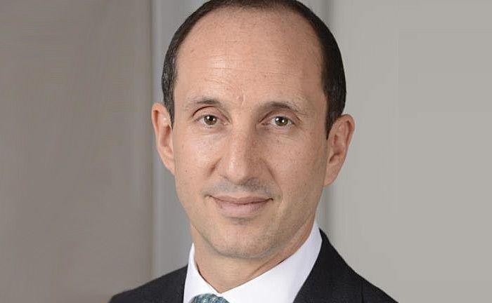 Matt Oomen: Der Leiter internationaler Vertrieb bei BNY Mellon IM ist davon überzeugt, dass sich am Markt für Hochzinsanleihen konkrete Anlagechancen bieten.