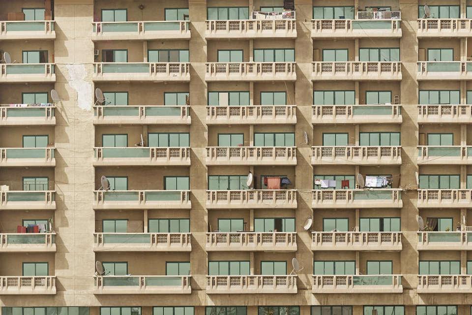 Umfrage von Engel & Völkers: Institutionelle Investoren rechnen mit stabilen Wohnimmobilienpreisen