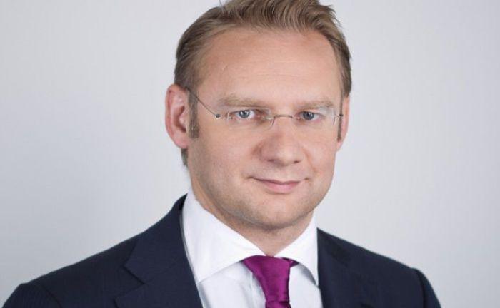 Eckhard Sauren, Gründer und Fondsmanager des Kölner Dachfonds-Anbieters Sauren Fonds-Service. Der Vermögensverwalter legt im Zuge der Investmentsteuerreform Mindest-Kapitalbeteiligungsquoten für seine Fonds fest.|© Sauren Fonds-Service