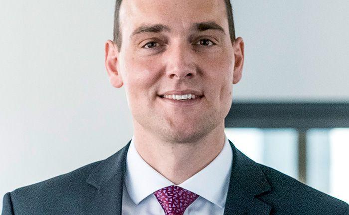 Stefan Riecher ist Direktor bei der Braunschweiger Privatbank sowie Finanzvostand der Anneliese Speith-Stiftung und van Runset-Stiftung.