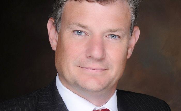 Oliver Bell: Manager Frontier Markets Equity Strategie von T. Rowe Price