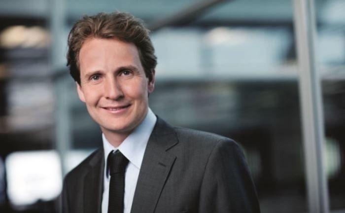 Ulrik Carstens, Leitender Portfoliomanager bei Danske Invest: Dänische Hypothekenpfandbriefe vereinen Renditemöglichkeiten und Sicherheit