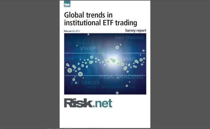 Die ETF-Studie von Jane Street: Die Umfrage zeigt deutliche regionale Unterschiede zwischen europäischen, asiatischen und US-Investoren. |© Jane Street