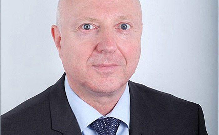 Andreas Nickolaus: Der 52-Jährige war zuvor bei der Credit Suisse im Bereich Finanz- und Vermögensplanung von deutschen High-Net-Worth- und Ultra-High-Net-Worth-Kunden beschäftigt. |© IBB
