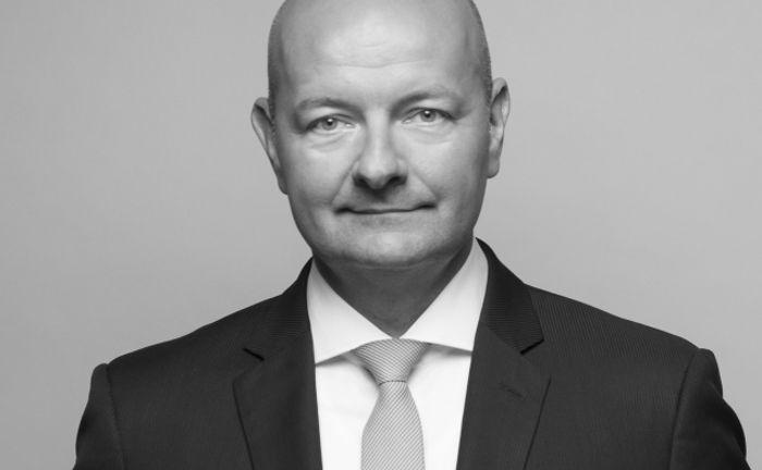 Ingo Garczorz, Senior-Partner bei Berg, Lund & Company: Regionale Banken haben einen anderen Kundenkreis als reine Online-Banken oder Fintechs. Doch die Schnittmengen wachse und die Jungen erwarten gute, praktische Online-Angebote. |© Berg, Lund & Company