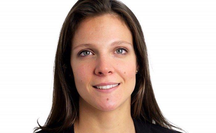 Sarah Norris: Die Fondsmanagerin investiert in Unternehmen, deren Aktivitäten, Technologien oder Produkte hauptsächlich darauf ausgerichtet sind, Verbesserungen in Bereichen wie Gesundheit, Bildung oder Armut zu erreichen. |© SLI