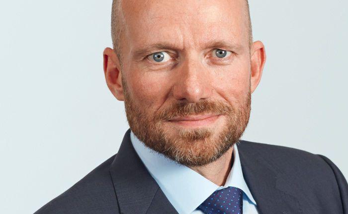 Skagen-Chef Øyvind Schanke war vor seinem Wechsel zu Skagen für den Asset Manager der norwegischen Zentralbank Norges Bank Investment Management (NBIM) tätig.
