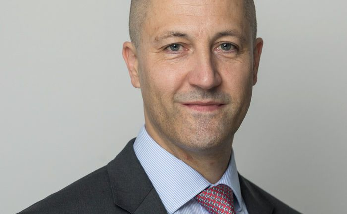 Hanspeter Wohlwend, aktuell noch bei der der Liechtensteinischen Landesbank tätig, wird ab 1. März 2018 das Private Banking der St. Galler Kantonalbank Schweiz leiten.