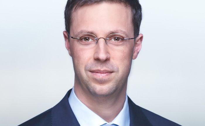 Mirko Siepmann: Der Vorstand von BN & Partners Capital stellt für die kommenden Wochen die Auflegung zweier weiterer Fonds mit einem Startvolumen von mehr als 50 Millionen Euro in Aussicht.  |© BN & Partners Capital