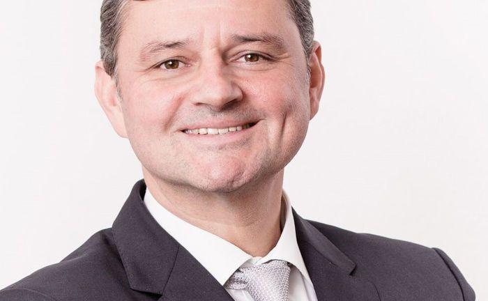 Günther Faltermeier wechselt aus dem Private Banking der Hypovereinsbank in den Vorstand des Münchner Vermögensverwalters Partners Vermögensmanagement.
