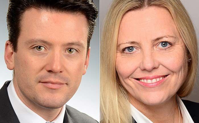 Interne Nachbesetzung im Wealth Management der Hypovereinsbank (HVB): Petra Köhler folgt als Leiterin der Region Nord auf Christian Mangartz, der seit Sommer die Private-Banking-Niederlassung Südwest der HVB in Frankfurt leitet.