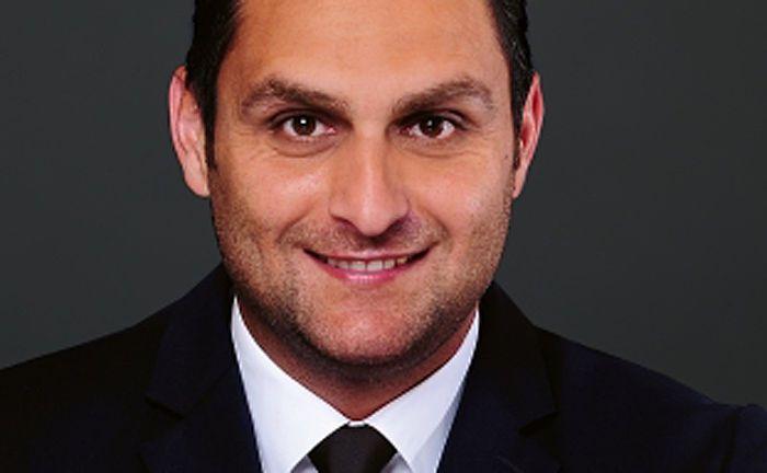 Selcuk Acar wechselt innerhalb von Frankfurt von Standard Life Investment ins deutsche Vertriebsteam von Vontobel Asset Management.