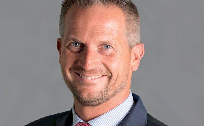 Marcus Perschke: Der ehemalige Senior-Vertriebsmanager bei Barings Asset Management ist künftig bei Mainfirst als Leiter Geschäftsentwicklung Wholesale Deutschland tätig.