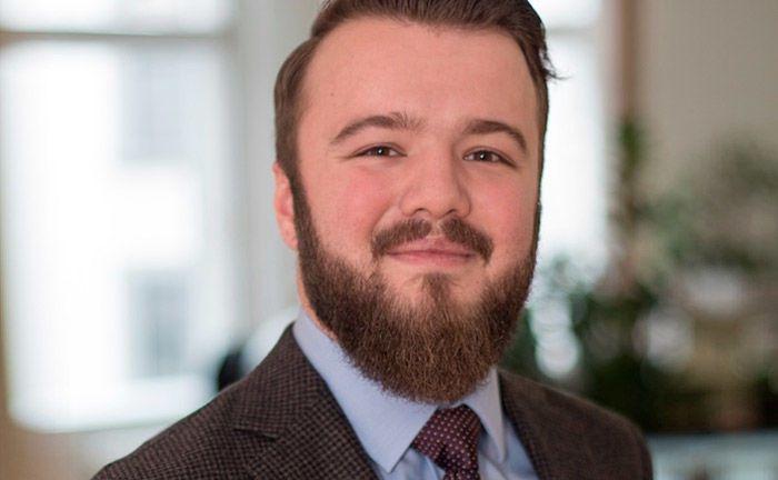 Paul Skiba vom Vermögensverwalter Berlin Portfolio Management: Der Leiter Risikomanagement erklärt, auf was man beim Backtesting besser achten sollte.|© BPM