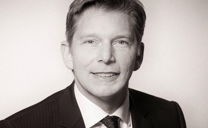Torsten Wesch: Der Leiter Fondsmanagement bei Redos plant bereits weitere Ankäufe. |© Redos
