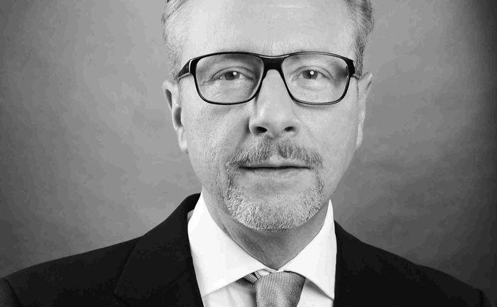 Christoph Zitt war zuletzt bei NN Investment Partners beschäftigt und soll nun für die Bremer Kreditbank den Vertrieb der OFI-Publikumfonds in Deutschland und Österreich vorantreiben.|© Bremer Kreditbank