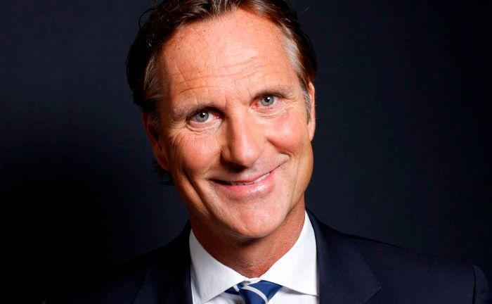Nicolas Kemper ist Wirtschaftsprüfer, Rechtsanwalt, Steuerberater und Partner bei der Kanzlei LKC Kemper Czarske v. Gronau Berz.