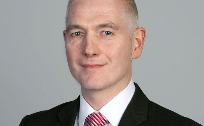 Heinrich Brendel war zuletzt bei der Mittelbrandenburgischen Sparkasse in Potsdam für Privatkunden tätig, ab Januar 2018 zieht er in den Vorstand der Sparkasse Leipzig ein mit Verantwortung für das gesamte Privatkundengeschäft.