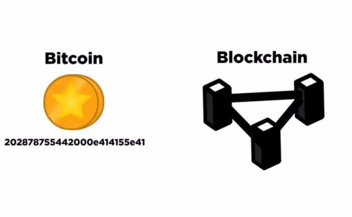 Bitcoin-Erklärvideo: An der Terminbörse Chicago Board Options Exchange sind die ersten Futures auf Bitcoin gestartet.