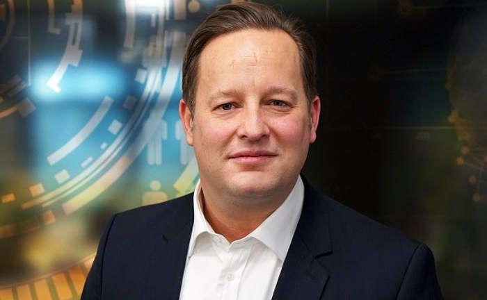 Wird Anfang 2018 neuer Geschäftsführer bei der European Bank for Financial Services: Lars Müller-Lambrecht