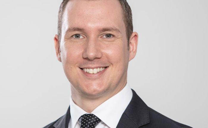Alexander Eimermacher war zuletzt stellvertretender Bereichsleiter Privatkunden und Family Offices bei der Commerzbank und wechselt nun ins Private Wealth Management der Oddo BHF.