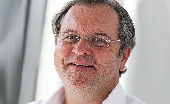 """Christoph Ludwig: """"In der Finanzverwaltung hat sich die systemwidrige und sinnfreie Auffassung verfestigt, wonach eine steuerfreie Einlagenrückgewähr aus Drittstaaten-Kapitalgesellschaften grundsätzlich überhaupt nicht möglich sei."""""""