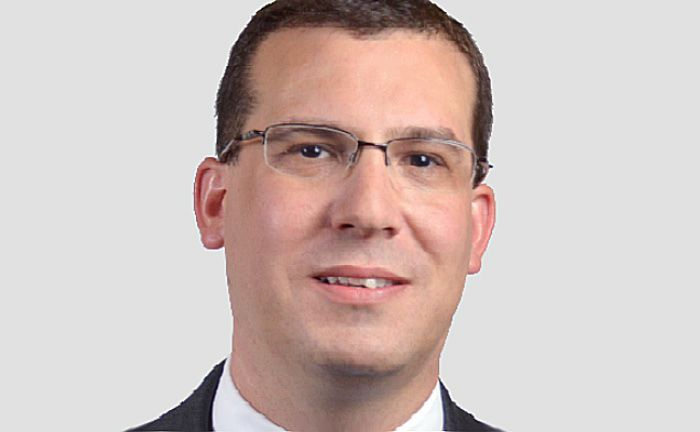 Dr. Tillmann Sachs: Laut dem Investmentchef und Gründer von J8 kann der Fonds sowohl für Spar- als auch Pensionsprodukte eingesetzt werden.