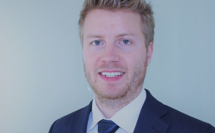 Simon Westendorf kommt von der Deutsche Asset Management, bei der er seit 2015 tätig war und 2016 das Traineeprogramm Portfoliomanagement durchlaufen hat.|© Starcapital