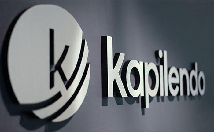 Kapilendo bietet etablierten Wachstumsunternehmen sowie kleinen und mittelständischen Unternehmen Zugang zu Nachrangkapital und klassischen Krediten durch private Anleger und Investoren.
