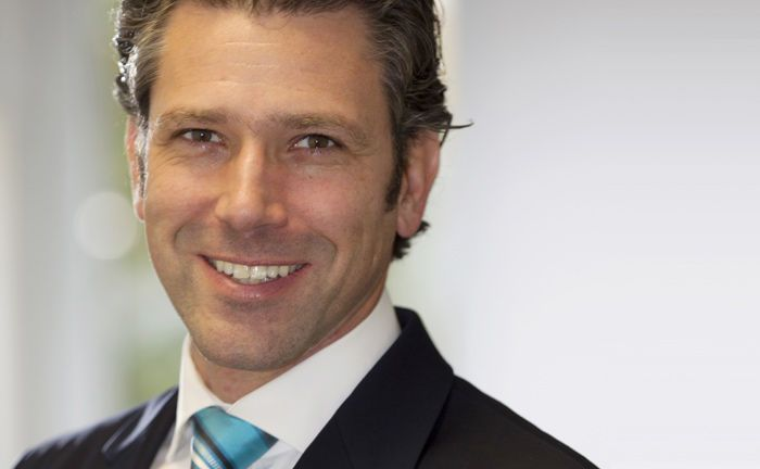 Alexander Morof ist Partner des Stuttgarter Beratungsunternehmens Compentus.|© Compentus