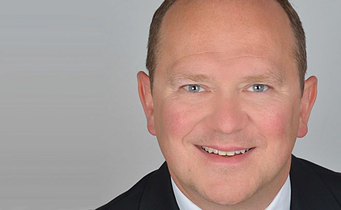 Artur Kampik hat Ende Januar das Bankhaus Vontobel verlassen.