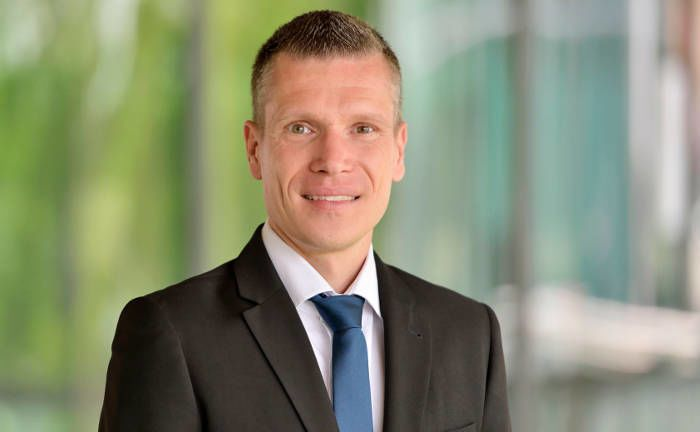 Thomas Altmann, Leiter des Portfoliomanagements von QC Partners