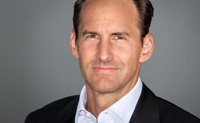 Nicolas Biagosch von Postera Capital: Der Krypto-Experte führt in einer Artikel-Serie durch die Grundlagen, Charakteristika und Anlagemöglichkeiten der neuen Anlageklasse.