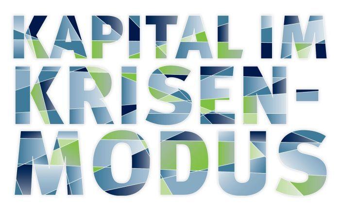 Kapital im Krisenmodus, Teil 2: Ein Family Office wappnet sich für etwaige Krisen