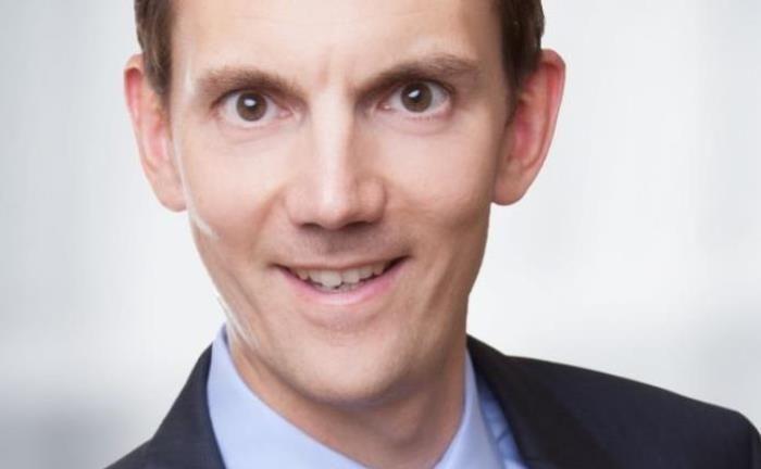 """Matthias Hüppe, Leiter Derivatives Public Distribution bei HSBC Trinkaus & Burkhardt AG: """"Die neue Regulierung zeigt Kosten ganz transparent auf"""""""