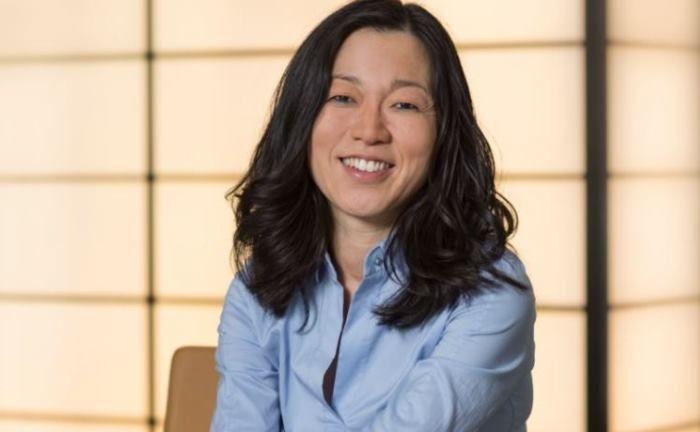 """Tine Choi, Chefstrategin von Danske Invest: """"Wenn die Angst dominiert, vergessen einige Anleger zugleich ihre ursprüngliche Strategie."""""""