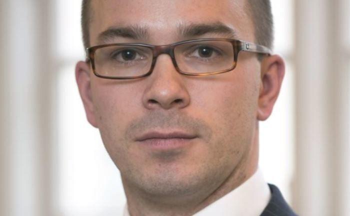 """Antti Raappana, leitender Portfoliomanager bei Danske Invest: """"Um in Schwellen- und Frontier-Märkten erfolgreich anzulegen, ist spezielle Expertise gefragt."""""""