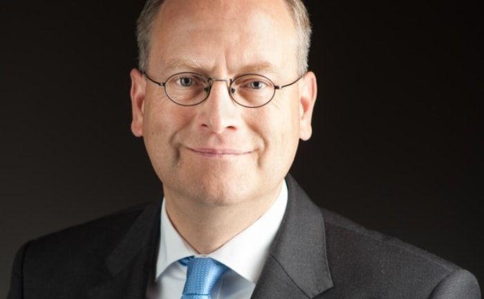 Sven Olderdissen verlässt Merck Finck Privatbankiers: Der 52-Jährige hatte zusammen mit Ingo Hoering den Essener Standort der Privatbank geleitet.