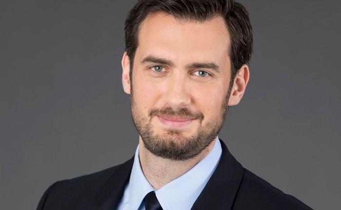 Investmentchef Goran Vasiljevic übernimmt bei Lingohr & Partner Asset Management die Rolle des Sprechers der Geschäftsführung.