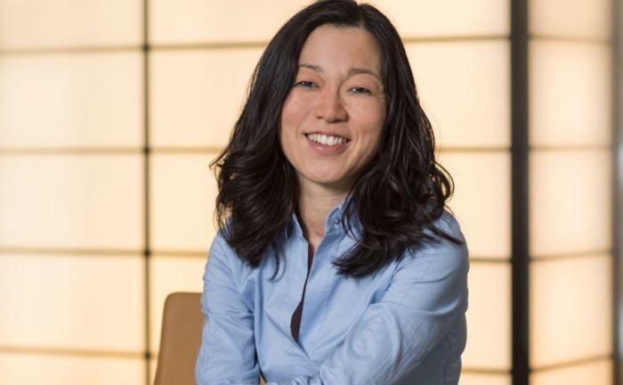 """Tine Choi, Chefstrategin bei Danske Invest: """"Unserer Meinung nach gibt es zahlreiche Gründe, um im aktuellen steigenden Zinsumfeld optimistisch für Aktien zu bleiben."""""""