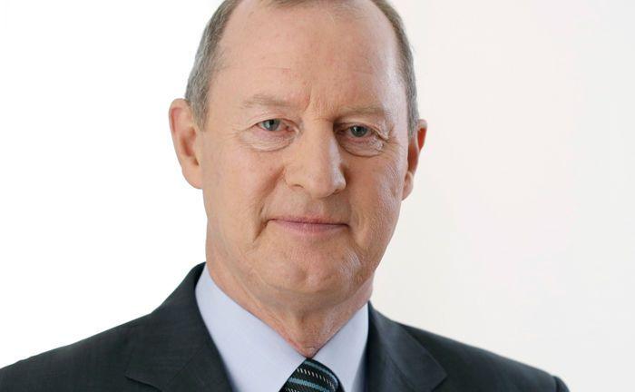 Rainer Beckmann, Gesellschafter der Vermögensverwaltung Ficon Börsebius Invest, hat einen Partner für die Geschäftsführung und seine Nachfolge gefunden.|© Ficon Börsebius Invest