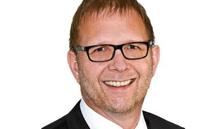 Stefan Wendt soll im 2. Quartal 2018 die Leitung des Private Banking bei der Sparkasse Bad Oeynhausen – Porta Westfalica übernehmen.