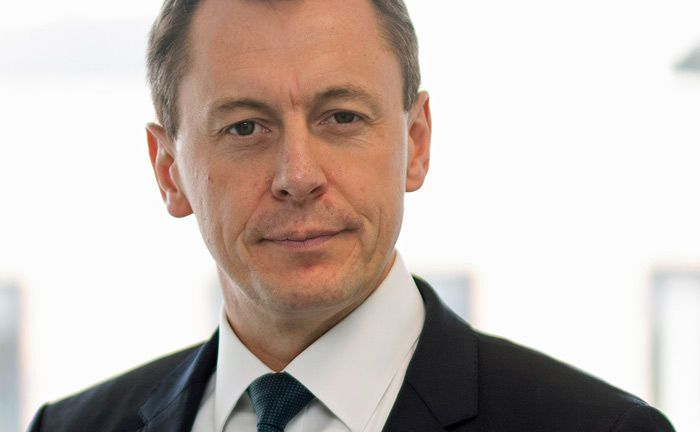 Christian Hanke ist seit Juli 2017 bei Empira tätig und leitet nun den neuen Standort in Frankfurt am Main.
