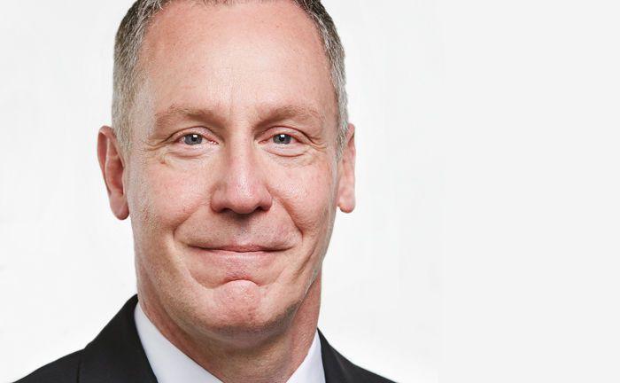 Markus Nocke ist seit 1. April als Direktor Mandantenbetreuung bei Feri Trust am Standort Düsseldorf tätig.
