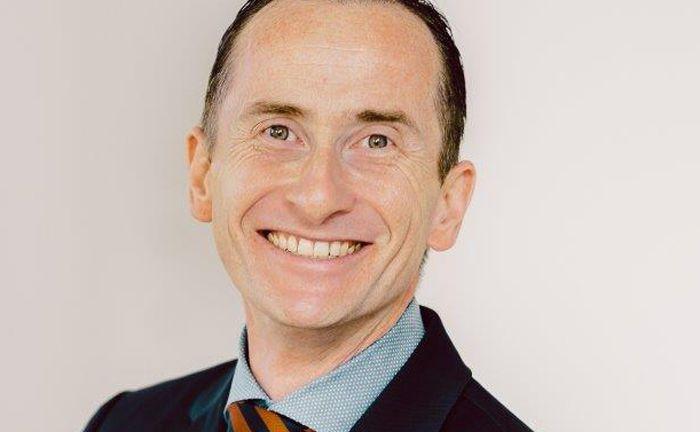 Kundenberater Karl Fingerhut wechselt vom Vertiva Family Office zum Vermögensverwalter FV Frankfurter Vermögen.