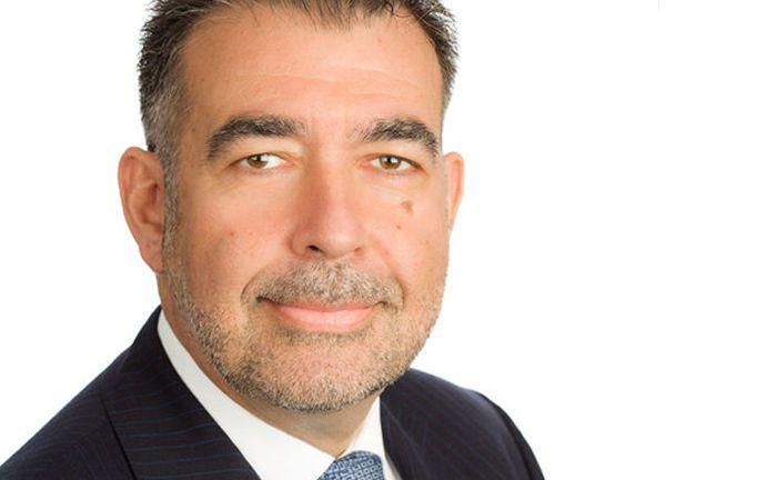 Christophe Reech ist Gründer und Vorsitzender der Familiengruppe und globalen Investmentgesellschaft Reech Corporation Group.|© Reech Corporation Group