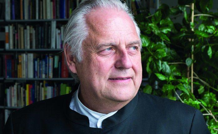 Helge Achenbach: Der von ihm verursachte Schaden soll sich auf knapp 19 Millionen Euro belaufen.|© Thomas Struth