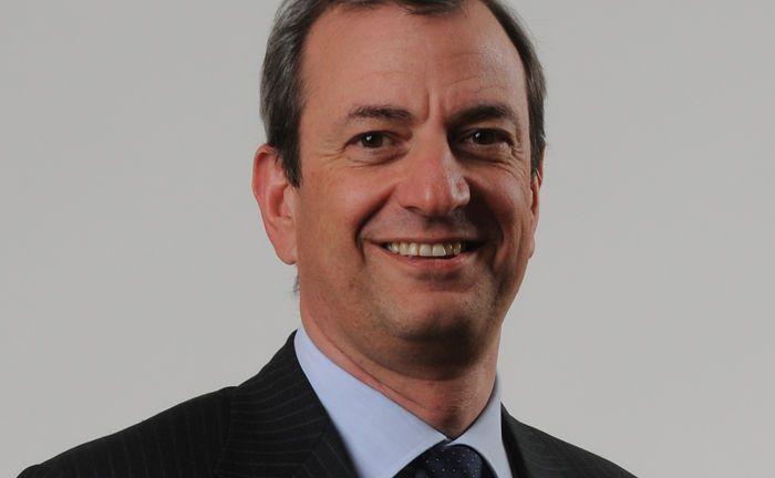 Guy de Picciotto ist Vorsitzender der Union Bancaire Privée. Die Genfer Privatbank erweitert ihr Private-Banking-Geschäft in Luxemburg.